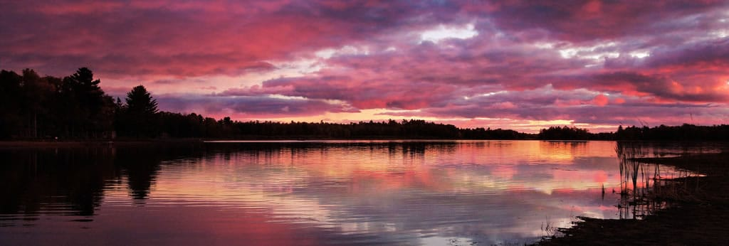 turtle-flambeau-flowage-sunset-1024