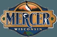 Mercer Chamber