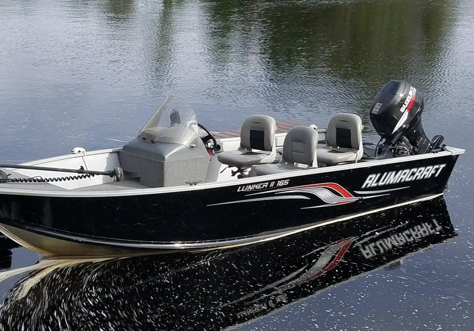 16ft-alumacraft-fishing