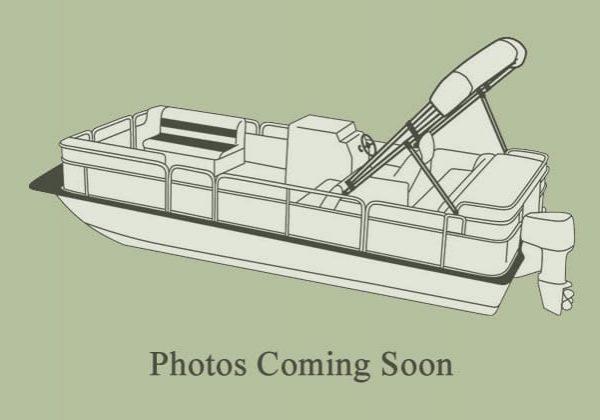 pontoon-coming-soon